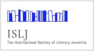 The International Society of Literary Juvenilia