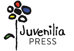 Juvenilia Press website