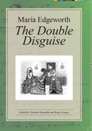 The Double Disguise