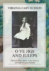 O Ye Jigs and Juleps